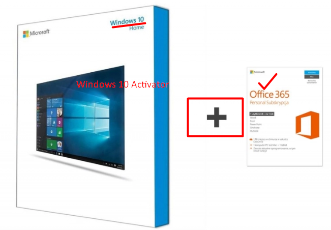 ReLoader Activator 3 3 Free Windows 10 + Office Activation Here [2016]