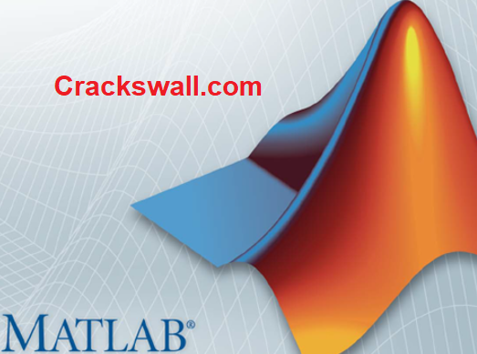 Matlab crack macos | MathWorks Matlab R2018a (9 4) Full Crack Win+