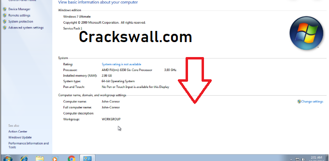 Removewat Crack Free Download